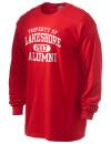 Lakeshore High SchoolAlumni