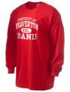 Beaverton High SchoolBand