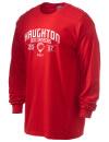 Haughton High SchoolGolf
