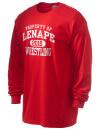 Lenape High SchoolWrestling