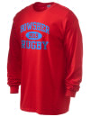 Bowsher High SchoolRugby