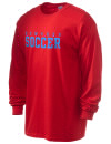 Bowsher High SchoolSoccer