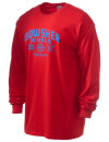Bowsher High SchoolBasketball