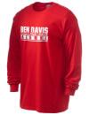 Ben Davis High SchoolAlumni