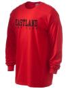 Eastland High SchoolArt Club