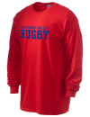Chartiers Valley High SchoolRugby
