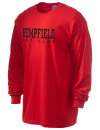 Hempfield High SchoolArt Club