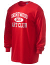 Shorewood High SchoolArt Club