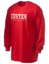 Custer High SchoolFuture Business Leaders Of America