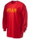 Juab High SchoolYearbook