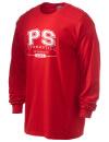 Parkway South High SchoolGymnastics