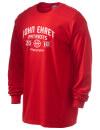 John Ehret High SchoolBasketball