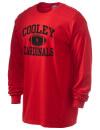 Cooley High SchoolFootball