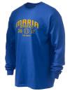 Maria High SchoolSoftball