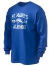 St Marys High SchoolAlumni