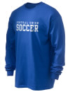 Central Union High SchoolSoccer