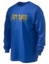 Jeff Davis High SchoolAlumni