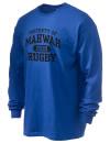Mahwah High SchoolRugby