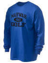 Mahwah High SchoolGolf