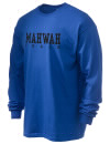 Mahwah High SchoolTrack