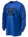 Midlakes High SchoolAlumni