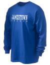 Jamestown High SchoolSoccer