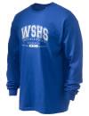 West Scranton High SchoolCheerleading