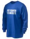 West Scranton High SchoolArt Club