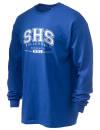 Shorewood High SchoolVolleyball