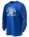 La Mirada High SchoolArt Club