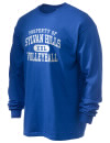 Sylvan Hills High SchoolVolleyball