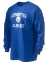 Leominster High SchoolAlumni