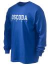 Oscoda High SchoolGolf