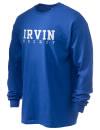Irvin High SchoolHockey