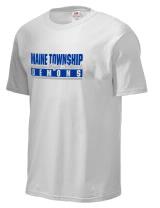 Maine Township High School Demons Alumni Apparel