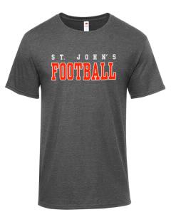 Get Crusaders Apparel here