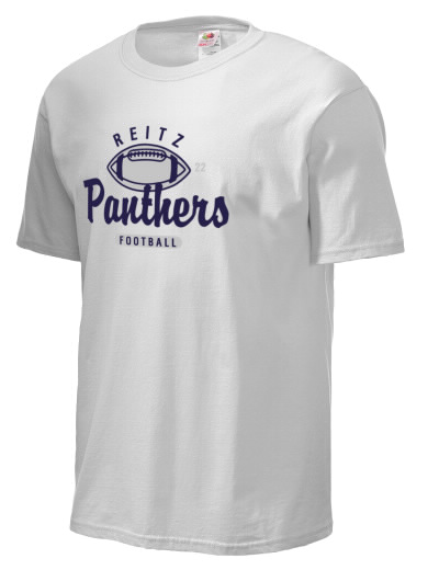 Reitz Merchandise