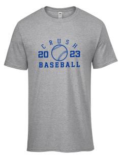 Get Carolina Crush Apparel here