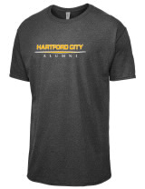 Hartford City High School Airedales Alumni Apparel