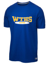 Waterford Township High School Skippers Alumni Apparel