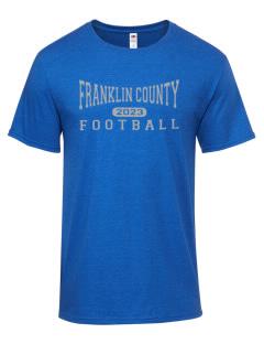 Get Rebels Apparel here