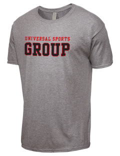 Get Universal Sports Group Apparel here
