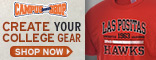 Store - Custom 